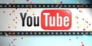 Creating a YouTube video for a client or yourself with simplicity as the key Craig Murray Digital