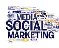 4 tips to being a successful social marketer Craig Murray Digital