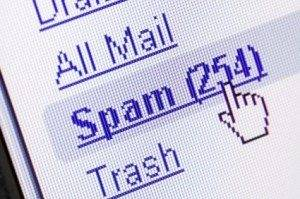 Email Marketing - How to avoid being a spammer Craig Murray Digital